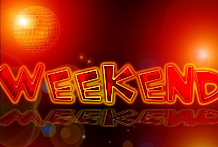 Tarnów na Weekend