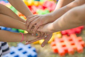 atrakcje w Tarnowie dla dzieci